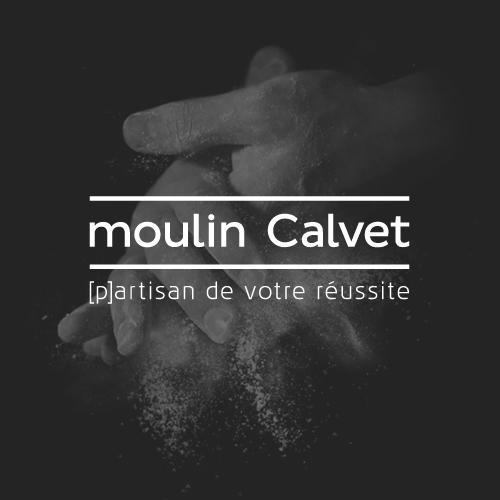 Moulin Calvet